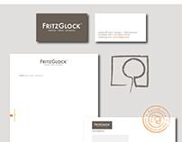 Branding: FRITZ GLOCK