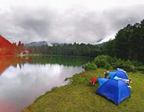 Camping Film