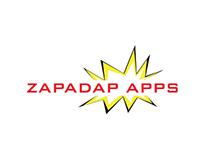 Zapadap Apps
