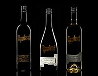 Opulent Wine