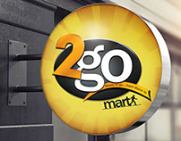 2go Mart
