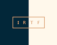 IRTF [Isfahan Research & Technology Fund]