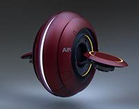 Air 01