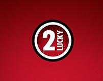 2 Lucky App