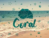 Coral Swimwear co.