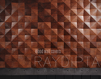 project for Raydipta