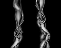 Shape | Creativemuscle