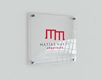 MM - Arquitectura