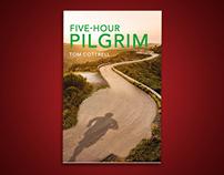 Five Hour Pilgrim