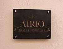 Atrio - Resto & Bistro Bar