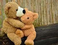 Different Ways to Support your Friend who is Grieving