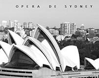 2013-2-SISTEMAS DE CONSTRUCCIÓN-Opera de Sydney