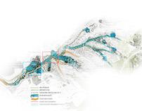 Attica's landscape revival - Ilissos River