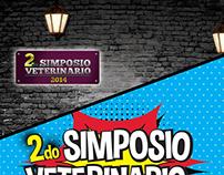 2do Simposio Veterinario 2014 (Licitación)