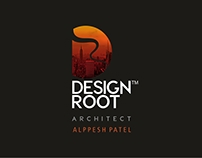 Design Root