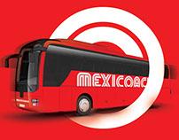Mexicoach