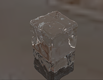 ice movies