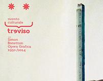 Treviso - rebranding