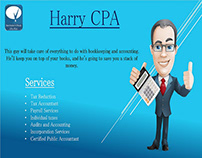 Know about a CPA in NYC and deal according to your need