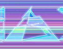 #AdobeMAXJapan