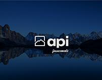 API Financements