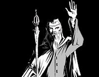 Ravendir
