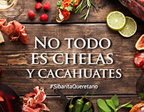 La Castellana / Estrategia