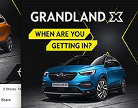 Opel | Social Media