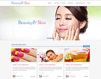 beauty care tips blog websites