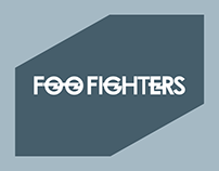 CD | Foo Fighters