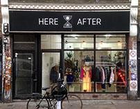 Here After Vintage