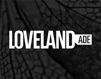 Loveland ADE 2015