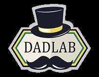 DADLAB Logo