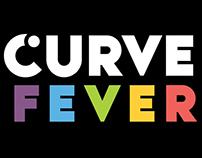 Curve Fever 3