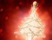 Natal Abruzzo