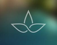 Tripta Bali - Logo