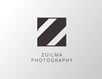 Zuilma Photography