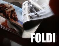 Foldi