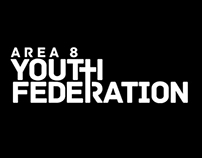 Area 8 Youth Federation
