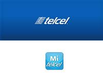 Mi Telcel / mobile