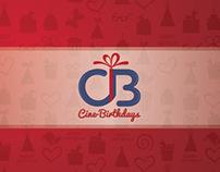 Cine-Birthdays