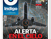 Reporte Indigo Covers Part 2