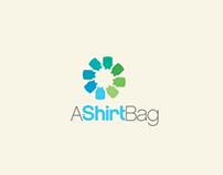 A-Shirt Bag Design