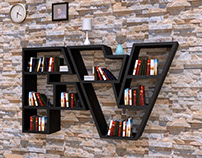 FA Bookshelf