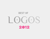 Best of Logos 2012