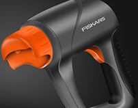 Spray Can Gun - Fiskars