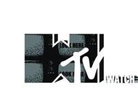 Culture Jam [ Watch TV ]