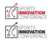 Stanford GSB Sports Innovation Conference Identity