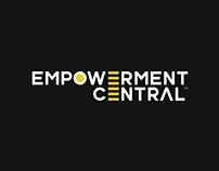 Empowerment Central Logo