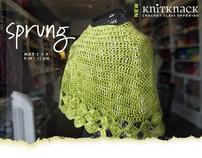 knitknack postcards (online)